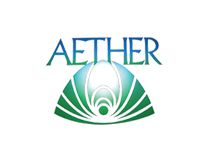 aether cosmetica